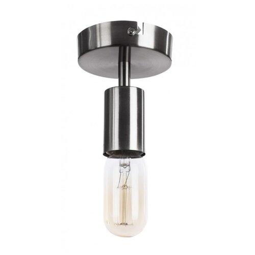 Фото - Светильник Arte Lamp Fuori A9184PL-1SS, E27, 60 Вт люстра artelamp a9184pl 1ss 1 e27 60