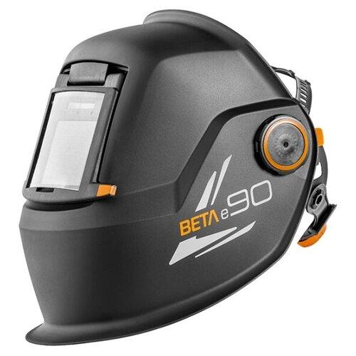 Маска KEMPPI Beta e90X сварочная маска kemppi beta e90p 9873022