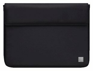 Чехол Sony VGP-CKSR1