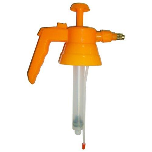 Распыляющая головка SKRAB 28303 оранжевый