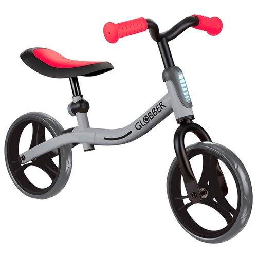 Беговел GLOBBER Go BikeБеговелы<br>