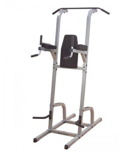 Стойка Body Solid GKR-82/GVKR-82
