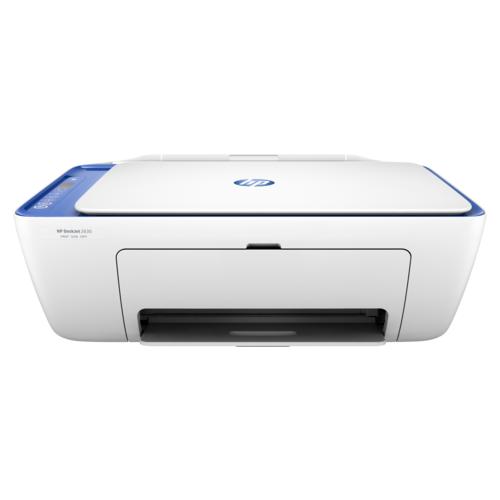 Фото - МФУ HP DeskJet 2630 мфу hp deskjet gt 5810 x3b 11 a
