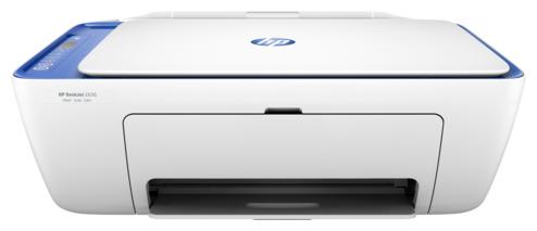 HP МФУ HP DeskJet 2630