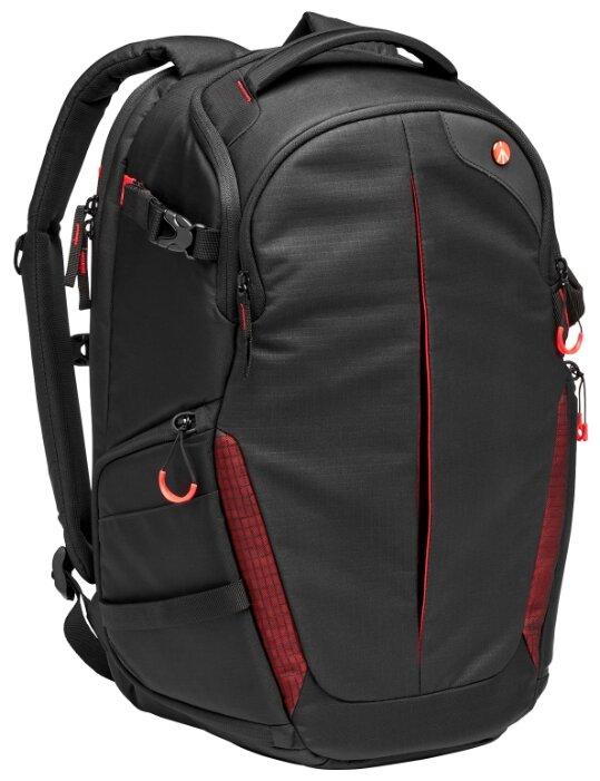 Рюкзак для фотокамеры Manfrotto Pro Light backpack RedBee-310