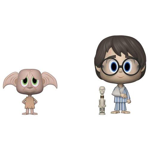 Фигурки Funko Vynl Гарри Поттер - Добби и Гарри Поттер 31001