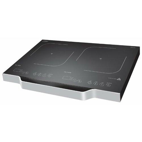 Электрическая плита Caso W 3500