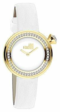 Наручные часы MOSCHINO MW0418