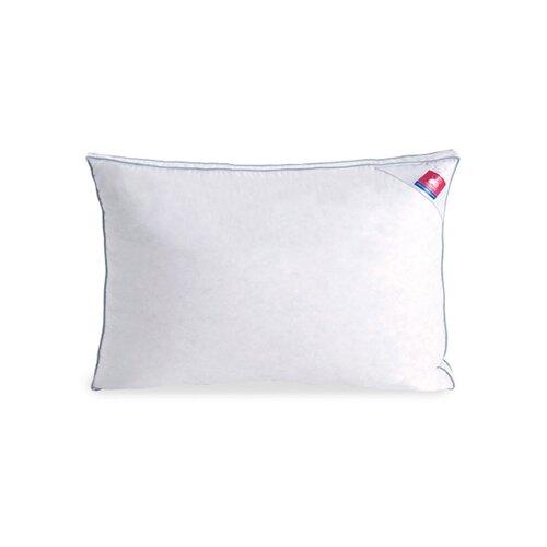 Подушка Легкие сны Лоретта 57(17)03-ЭБ 50 х 68 см белый