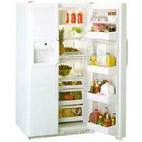 Встраиваемый холодильник General Electric TPG21KRWH