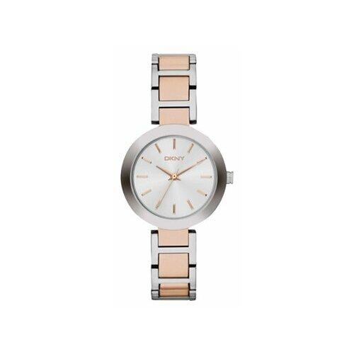 Наручные часы DKNY NY2402 dkny часы dkny ny2344 коллекция soho
