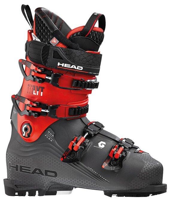 Ботинки для горных лыж HEAD Nexo LYT 110 G