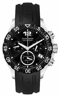 Наручные часы claude bernard 10209-3NIN