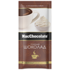 MacChocolate Горячий шоколад растворимый Сливочный в пакетиках