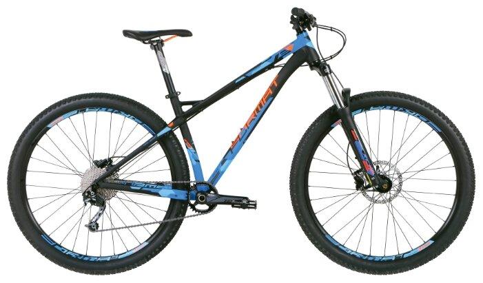 Горный (MTB) велосипед Format 1313 (2019)