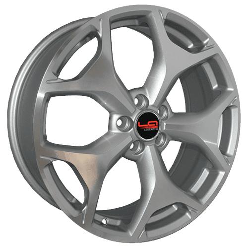 Фото - Колесный диск LegeArtis SB22 7x18/5x100 D56.1 ET48 SF колесный диск legeartis sk130 7x18 5x112 d57 1 et43 sf