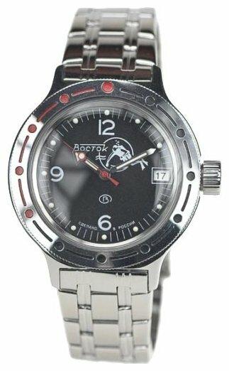 Наручные часы Восток 420634