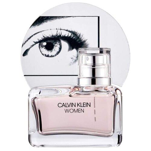 Парфюмерная вода CALVIN KLEIN Calvin Klein Women , 50 мл