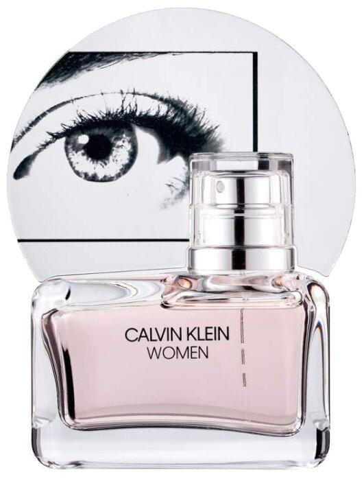 6cc2c3317a7fe Купить CALVIN KLEIN Calvin Klein Women по выгодной цене на Яндекс.Маркете