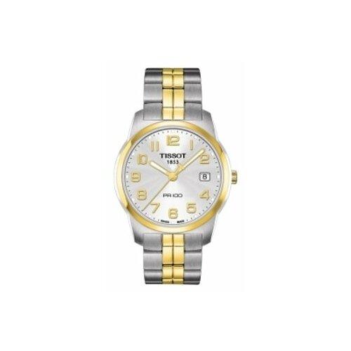 Наручные часы TISSOT T049.410.22.032.01