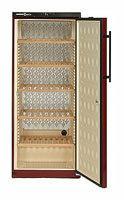 Винный шкаф Liebherr WTr 4176
