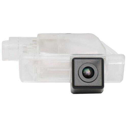 Камера заднего вида RedPower PEG353P Premium redpower md