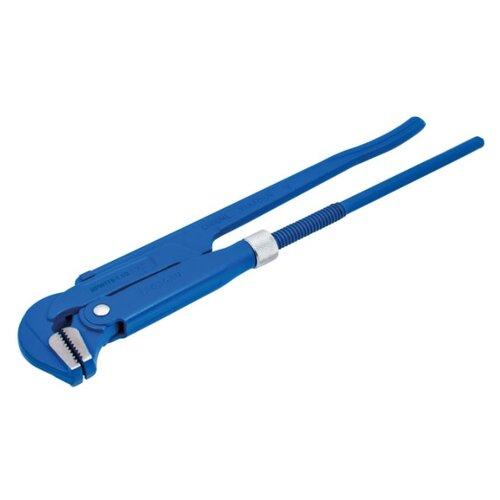 Ключ трубный рычажный Norgau NPW175 074223015 ключ гаечный norgau 060223406