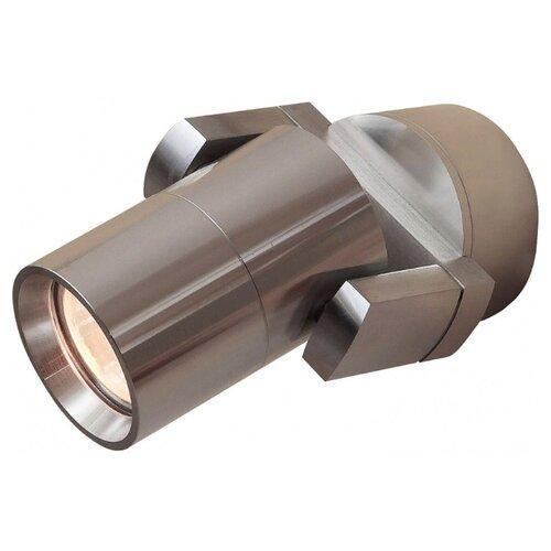 Спот Citilux Дюрен CL538510 citilux потолочный светильник citilux дюрен cl538212