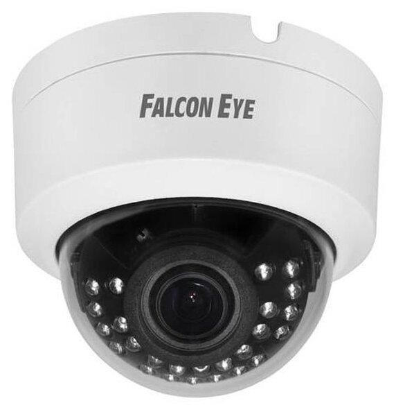 Камера видеонаблюдения Falcon Eye FE DV960MHD/30M