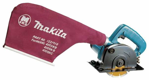 Плиткорез Makita 4105KB