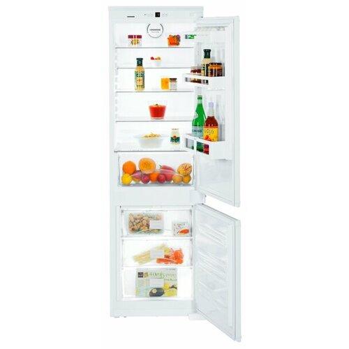 Встраиваемый холодильник Liebherr ICUNS 3324 цена 2017