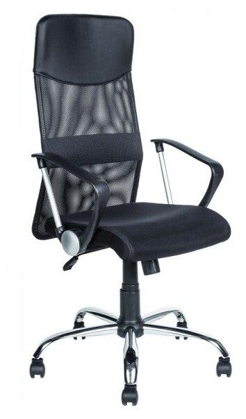 Компьютерное кресло Евростиль Комфорт Люкс Арфа офисное фото 1