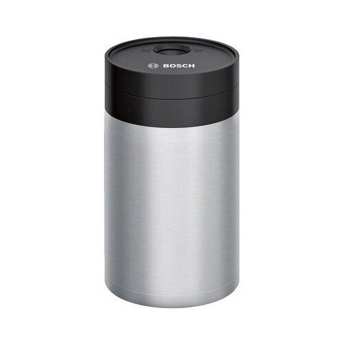 Фото - Контейнер для молока Bosch TCZ 8009 N 00576165 аксессуар bosch tcz 6002