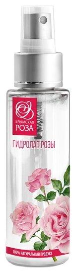 Eldan Cosmetics, Тоник-лосьон для лица Sweet, 250 мл