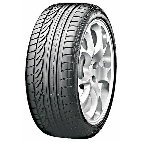 цена на Автомобильная шина Dunlop SP Sport 01 225/60 R18 100H летняя