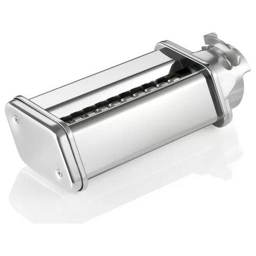 Bosch насадка для кухонного комбайна MUZ5NV2 00577493 хром