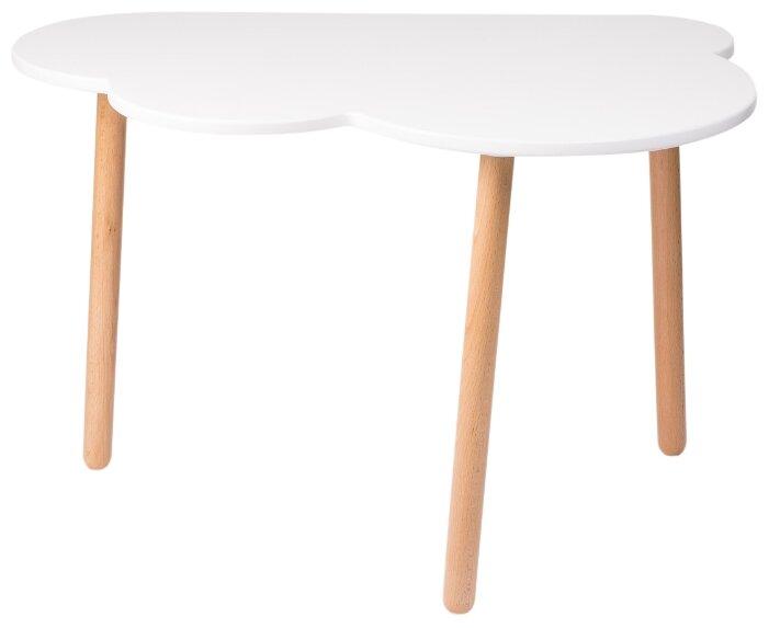 Стол Happy Baby Oblako Table 91005
