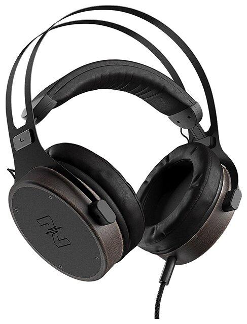 Наушники Z MusicDealer XL — купить по выгодной цене на Яндекс.Маркете