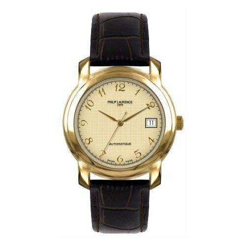Наручные часы Philip Laurence PH7812-26O цена 2017
