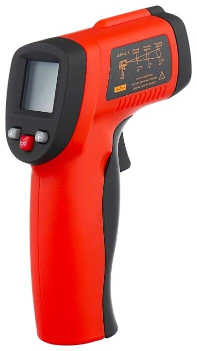 Пирометр (бесконтактный термометр) ADA instruments TemPro 550