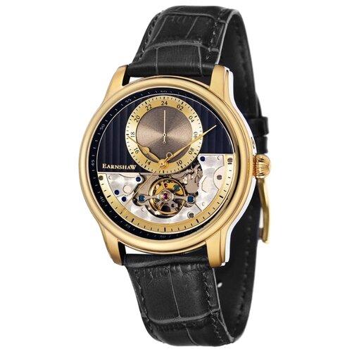 Наручные часы EARNSHAW ES-8085-03Наручные часы<br>