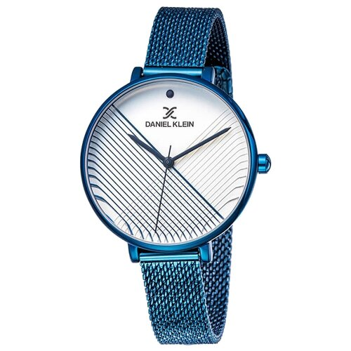 Наручные часы Daniel Klein 11814-6.