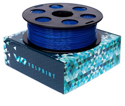 ABS пруток VolPrint 1.75 мм синий