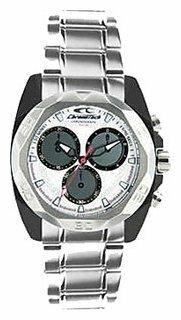 Наручные часы Chronotech RW0064