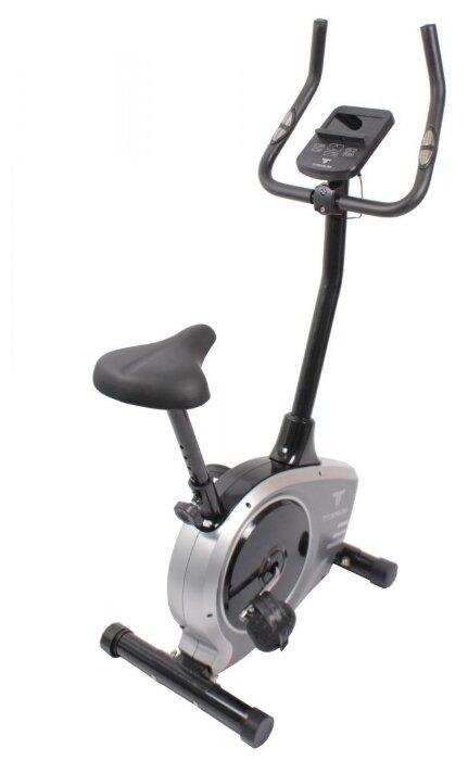 Вертикальный велотренажер Titanium SF 0469
