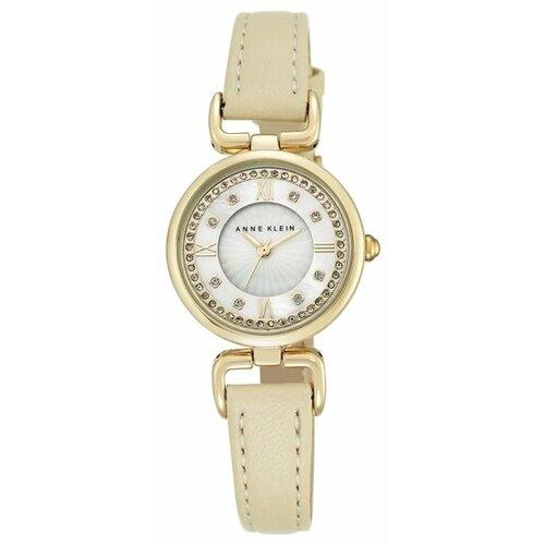 Наручные часы ANNE KLEIN 2382MPIV anne klein 1446 rgrg