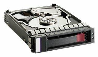 Жесткий диск HP 599476-003