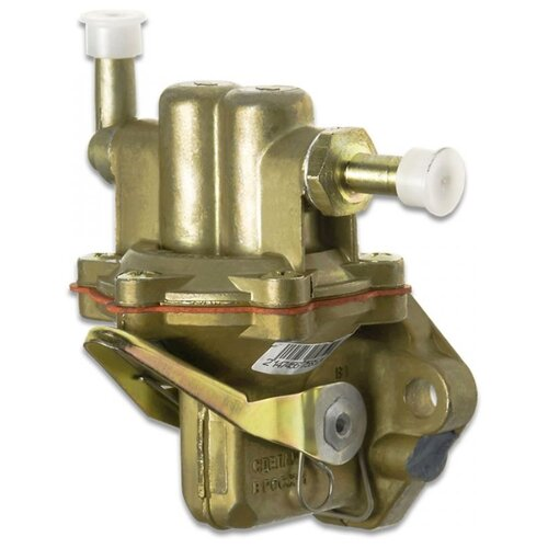 Топливный насос низкого давления PEKAR 701-1106010-01 (2101-1106010)