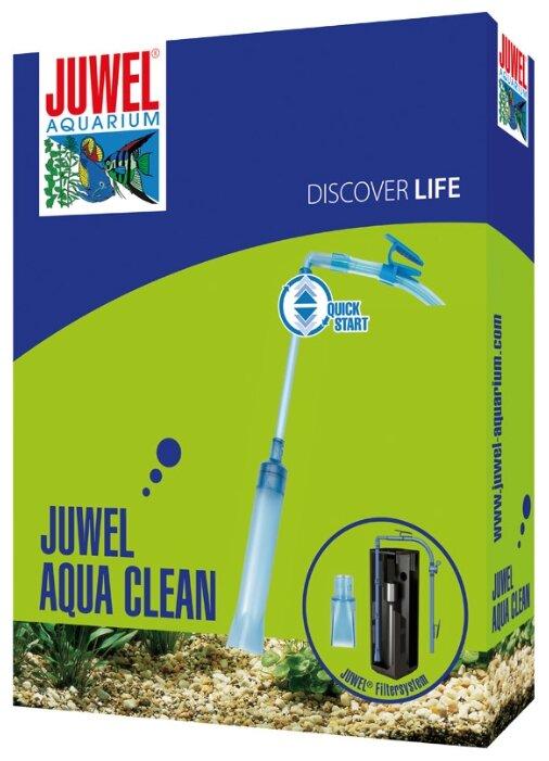 Сифон механический Juwel Aqua Clean