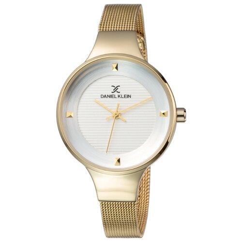 Наручные часы Daniel Klein 11846-5.